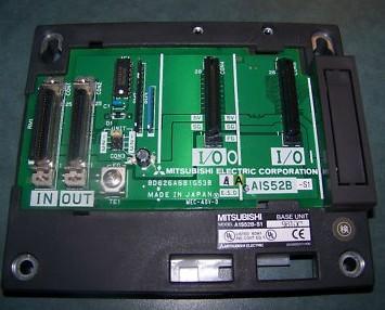 电路板 机器设备 355_286